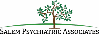 Salem Psychiatric Associates
